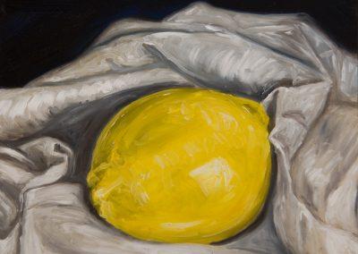 Stephen James Kerr Fine Art-16